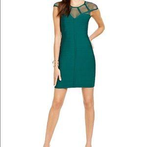 Dresses Perfect Tea Dress For Rush Poshmark